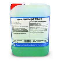 Отвердитель EPH 294 / Hardener EPH 294 (400 мин.) Эпоксидная инфузионная система.