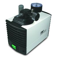 Вакуумный насос P1-N / Vacuum Pump P1-N