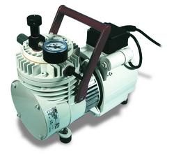 Вакуумный насос P2-N / Vacuum Pump P2-N