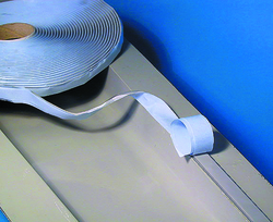 Герметезирующая лента для вакуум формовки 90°C / Vacuum sealing tape