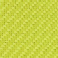 Арамидная ткань (кевлар) 170 г/м², твилл / Aramid fabric 170 g/m², twill