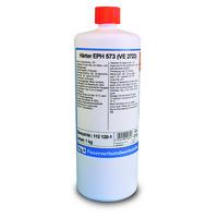 Отвердитель EPH 573 (отдельный компонент ) / Hardener EPH 573 (single component)