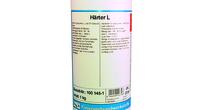 Отвердитель L (40 мин) / Hardener L
