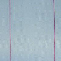 Разделительный (жертвенный) слой, 50 см., 64 г/м² / Peel ply 64 g/m², 50 cm