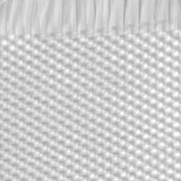 Стеклоткань, 160 г/м² / Glass fabric 160 g/m²
