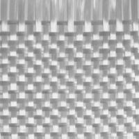 Стеклоткань, 360 г/м² / Glass fabric 360 g/m²