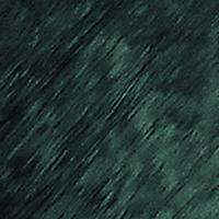 Углеткань биаксиальная, 160 г/м² / Carbon non-crimp fabric 160 g/m² biaxial