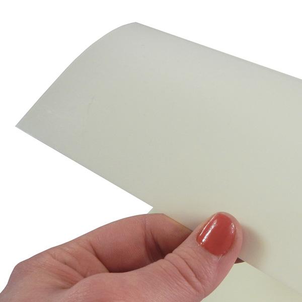 Пэт — плёнка Милар A 350, 50 cм / PET film Mylar® A 350, 50 cm