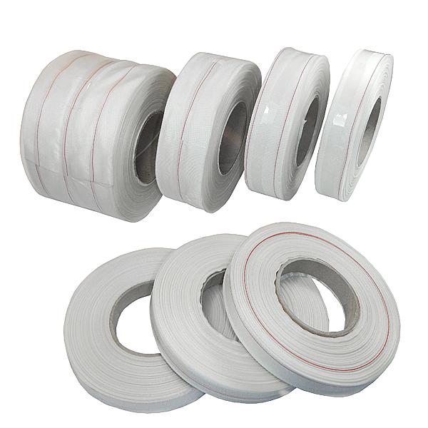 Разделительный (жертвенный) слой, 95 г/м² / Peel ply 95 g/m²