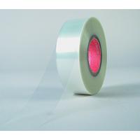 Термоусадочная лента прозрачная / Heat-shrinkable tape transparent