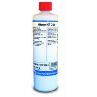 Отвердитель HT2 W / Hardener HT2 W (40 мин.)