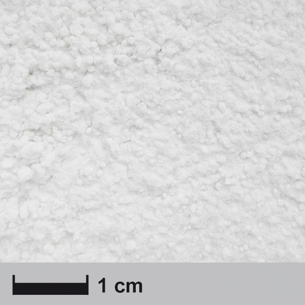 Молотые стекловолокна 0,2 мм / Milled glass fibre 0.2 mm