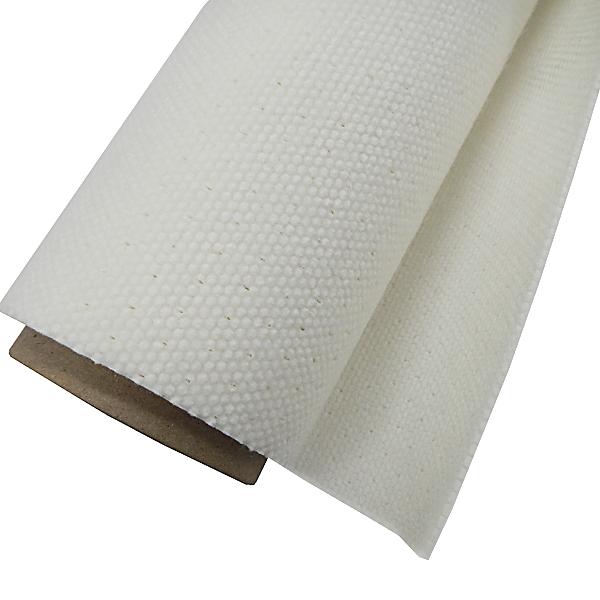 Нетканый полиэфирный материал Coremat® XM, 2 мм. / Non-woven honeycomb liner Coremat® XM, 2 mm