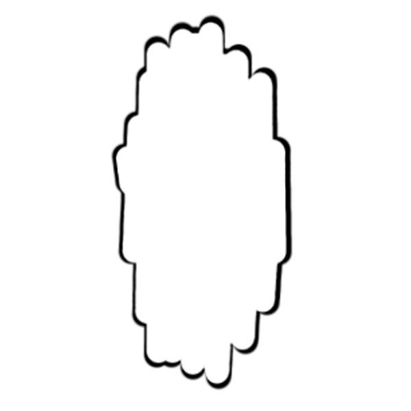 Универсальная паста (колер) «чистый белый» (RAL 9010)