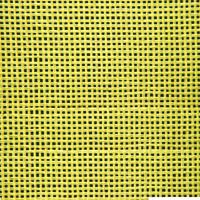 Арамидная ткань (кевлар) 36 г/м² / Aramid fabric 36 g/m², плейн
