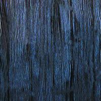 Углеткань без переплетения высокомодульная 100 г/м² / Carbon non-crimp fabric (high modulus) 100 g/m² unidirectional