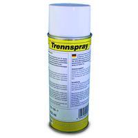 Разделяющий спрей TRS  / Release spray TRS