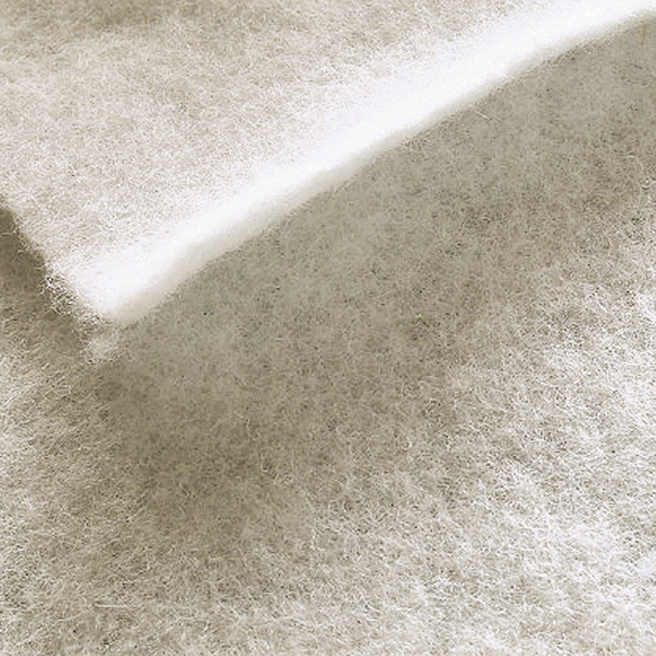 Впитывающий слой 150 г/м² / Non-woven polyester absorber 150 g/m²