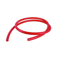 Силиконовый шланг высокого давления / Silicon pressure hose