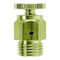Вакуумный клапан / Vacuum valve
