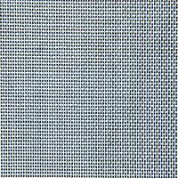 Стеклоткань, 49 г/м², 110 см., плейн / Glass fabric 49 g/m²