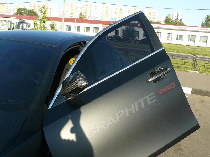BMW-60