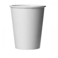 Бумажный стакан / Paper cup