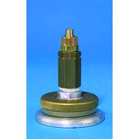 Вакуумный порт VA 2 / Vacuum connection VA 2