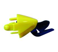 Головка для электроножа/EC-Cutter head