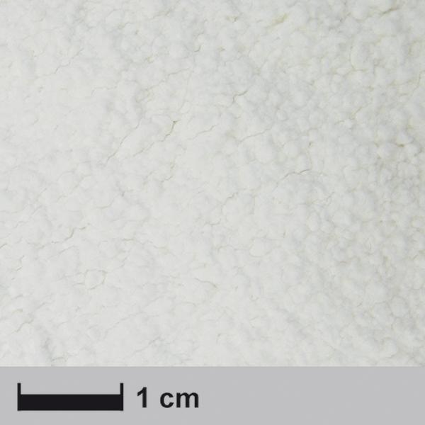 Хлопковые волокна/Cotton flocks
