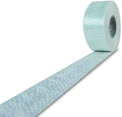 Стеклолента 220 g/m² , 20 мм / Glass fabric tape 220 g/m² unidirectional, 20 mm
