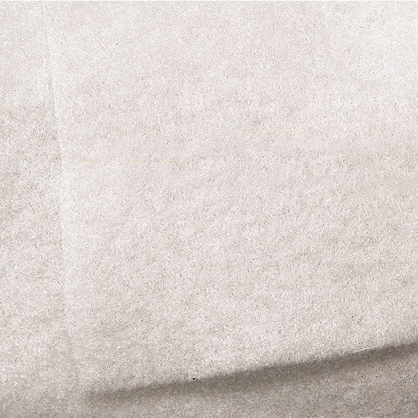 Впитывающий слой 340 г/м² / Non-woven polyester absorber 340 g/m²