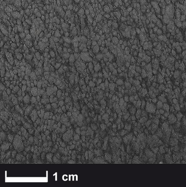 Молотое углеволокно 0.2 мм / Carbon fibre milled, 0.2 mm