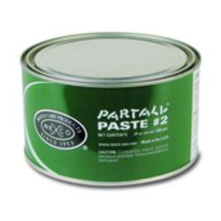 Разделяющий воск Partall® № 2,  зеленый