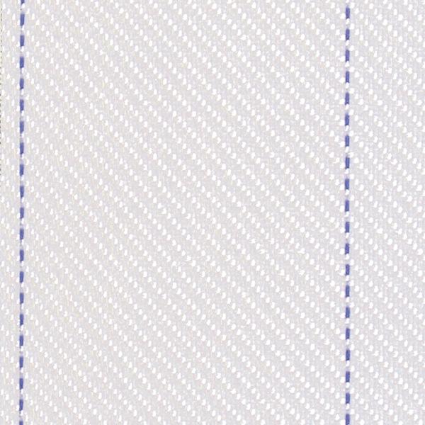 Разделительный (жертвенный) слой, 50 см., 100 г/м², саржа
