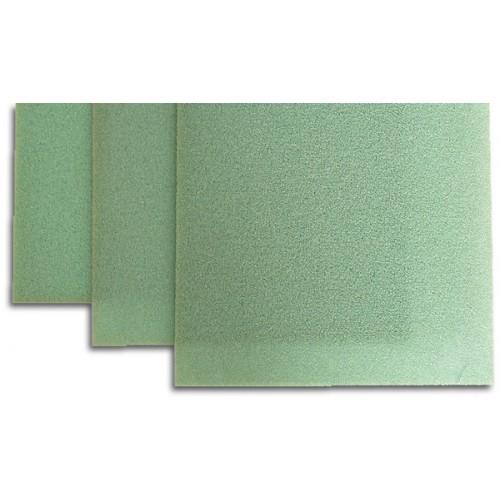 Пенопласт Airex (зеленый) C 70.75 (75 кг/м³) / Airex C 70.75