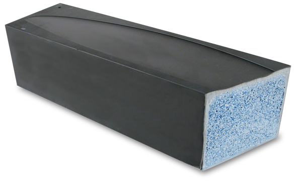 Poraver® 1-2 mm / Поравер 1-2 мм