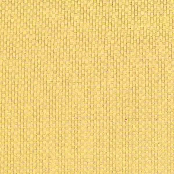 Арамидная ткань (кевлар) 61 г/м² / Aramid fabric 61 g/m², плейн