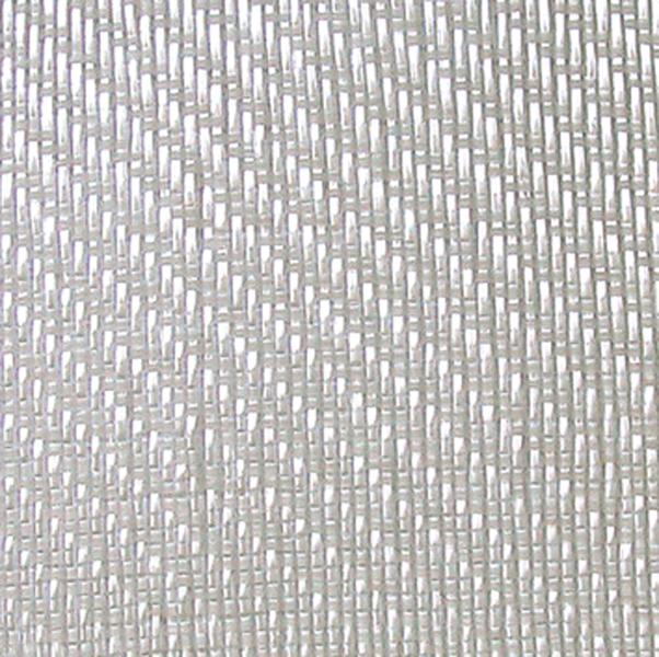 Стеклоткань, 80 г/м², 100 см., твилл / Glass fabric 80 g/m²