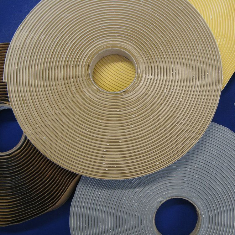 Герметезирующая лента для вакуум формовки LSM 7000 (210°C)