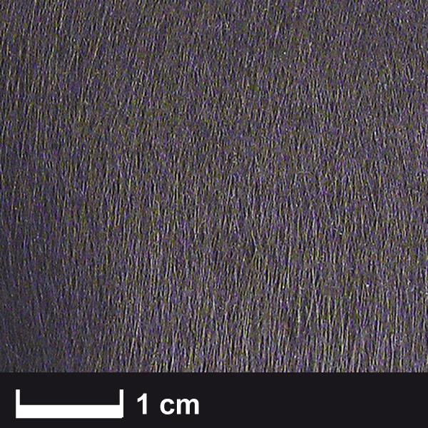 Карбоновая вуаль 34 г/м², 100 см / Carbon non-woven 34 g/m², 100 cm