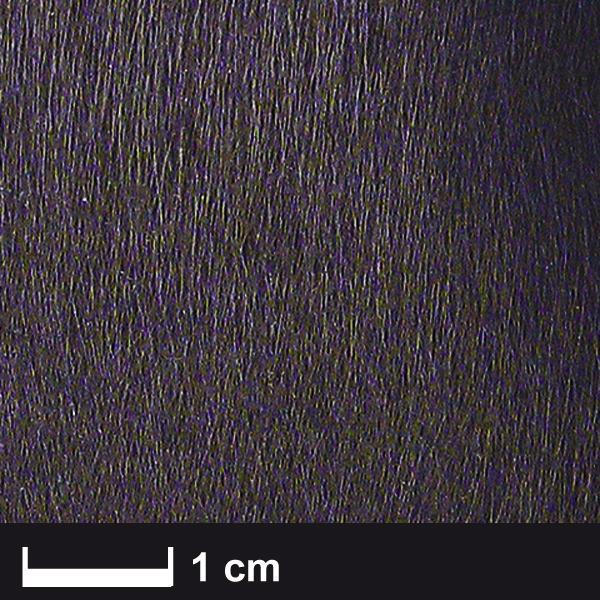 Карбоновая вуаль 68 г/м², 100 см / Carbon non-woven 68 g/m², 100 cm