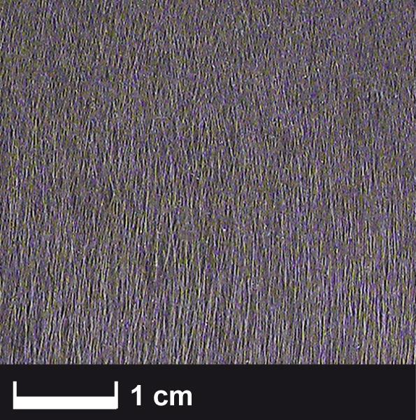 Карбоновая вуаль 20 g/m² / Carbon non-woven 20 g/m²