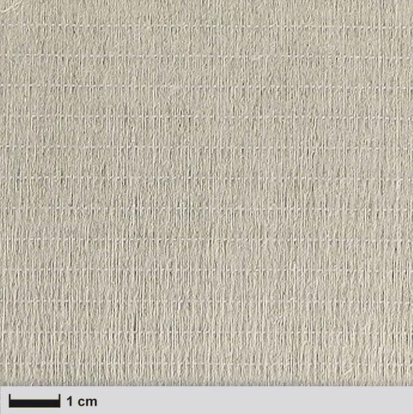 Льняная ткань 115 г / м², 115 см/ Flax non-crimp fabric 115 g/m², 115 cm
