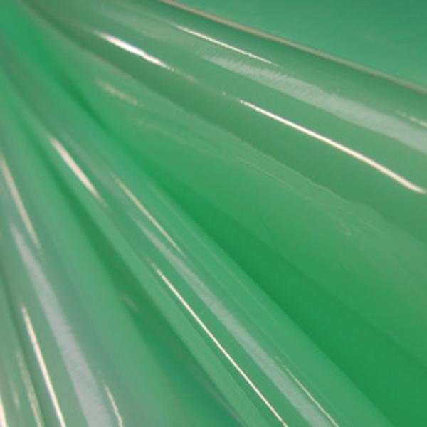 Вакуумная пленка, ширина 200 см / Vacuum film PO120, 200 cm