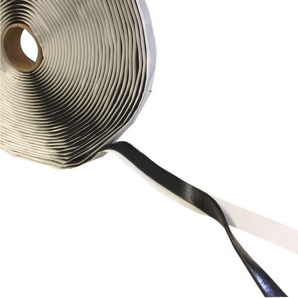 Герметезирующая лента для вакуум формовки 5200