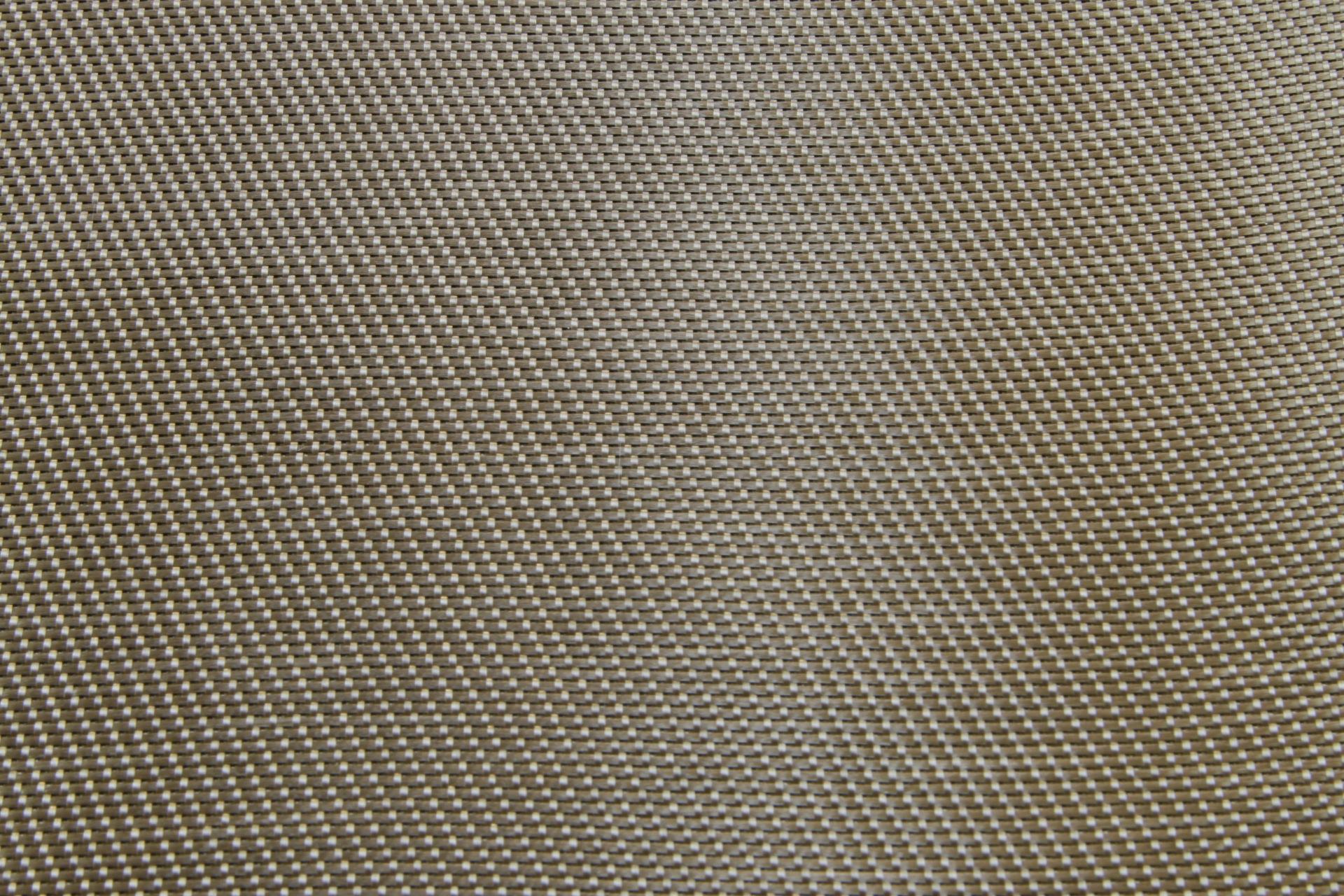Базальтовая ткань БТ-11, 400 г/м², твилл, ширина 100 см.