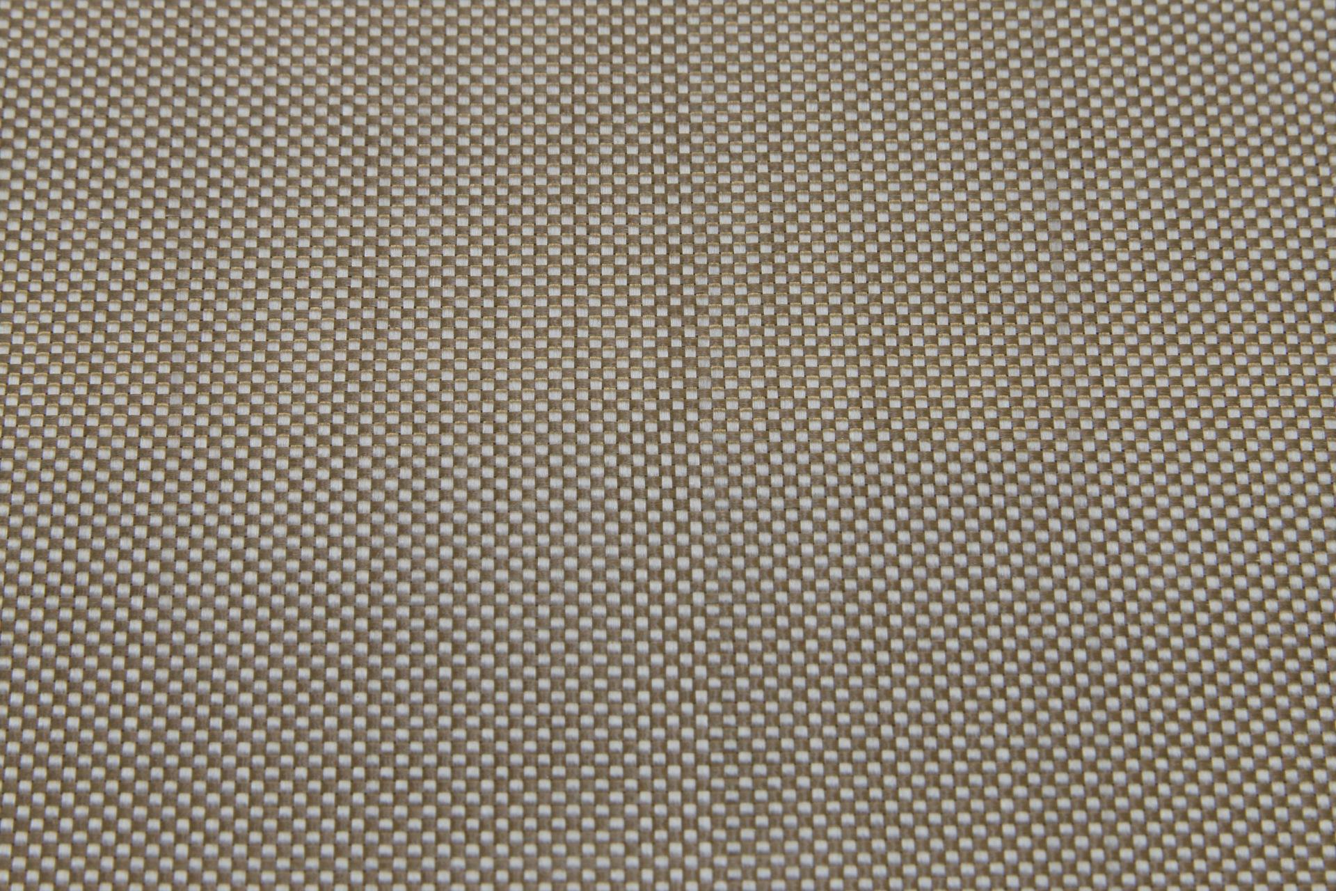 Базальтовая ткань ТБК, 200 г/м², плейн, ширина 100 см.