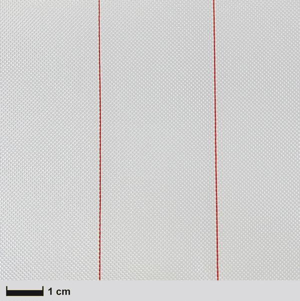 Разделительный (жертвенный) слой 80 г/м², полотно