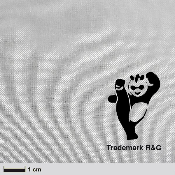 Стеклоткань 50 г /м ² Панда ™, плейн, 90 см / Glass fabric 50 g/m² Panda™ (plain weave) 90 cm